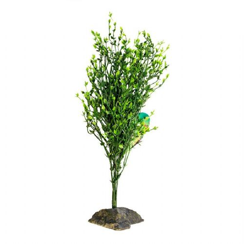 LR Kilimandscharo Bush approx 40cm,IF-51 PLB001